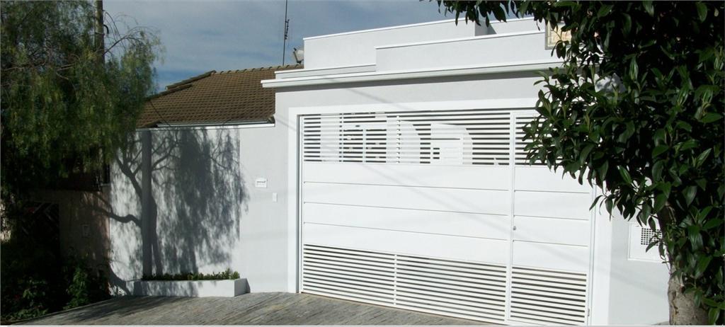 Casa 3 Dorm, Mirante de Jundiaí, Jundiaí (314109) - Foto 2