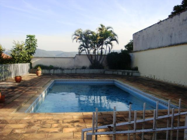 Casa 3 Dorm, Jardim Novo Mundo, Jundiaí (304801) - Foto 5