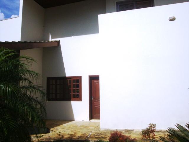Total Imóveis - Casa 3 Dorm, Chácara Malota - Foto 4
