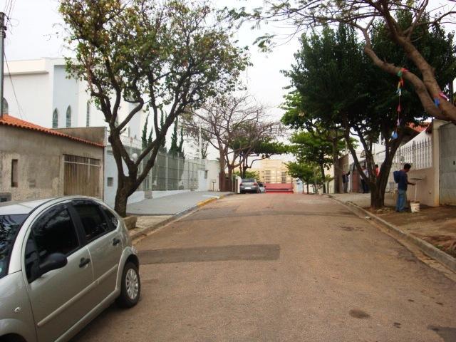 Terreno, Vila Nova Esperia, Jundiaí (304804) - Foto 3