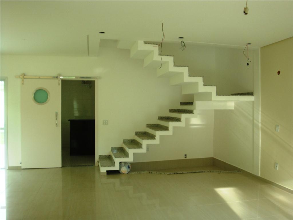 Total Imóveis - Casa 3 Dorm, Mirante de Jundiaí - Foto 4