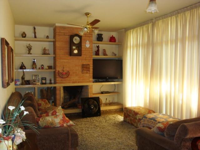 Casa 4 Dorm, Jardim Campos Elísios, Jundiaí (306650) - Foto 5