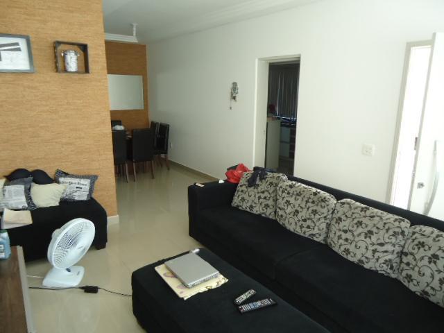 Casa 3 Dorm, Retiro, Jundiaí (310704) - Foto 3