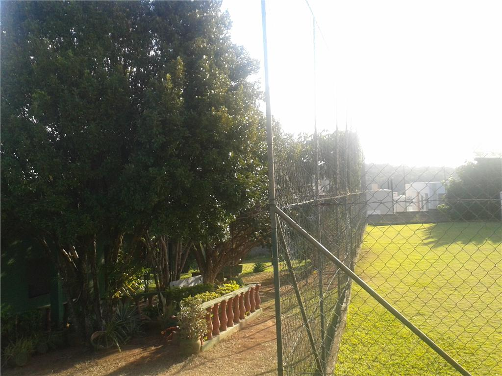 Terreno, Jardim América, Jundiaí (319887) - Foto 3