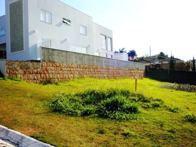 Condominio Sape da Malotta - Foto 2