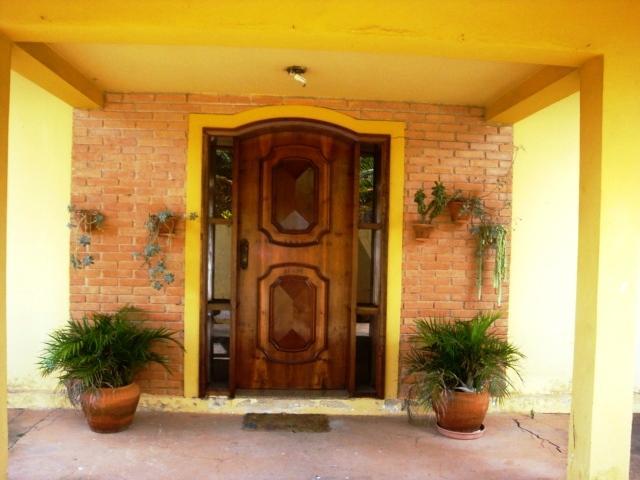 Total Imóveis - Casa 13 Dorm, Jundiaí (304829)