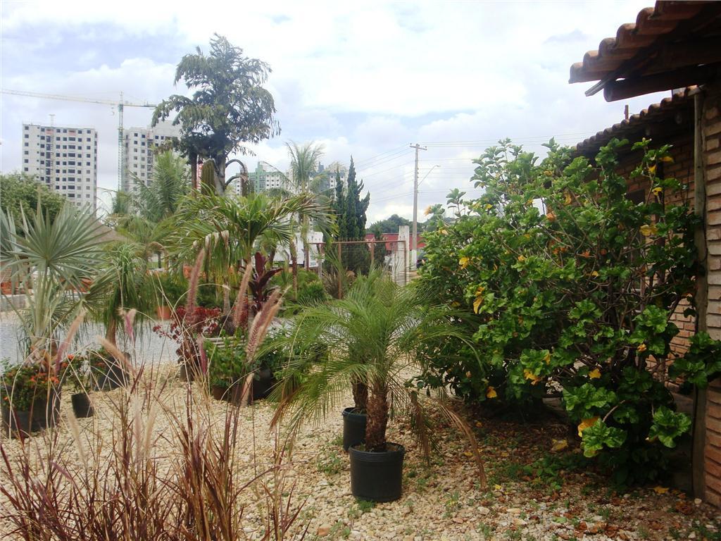 Total Imóveis - Terreno, Jardim Santa Teresa - Foto 6