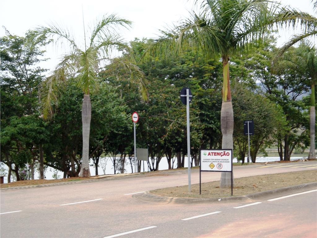 Reserva da Serra - Lançamento - Foto 3
