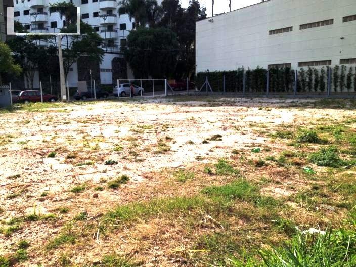 Total Imóveis - Terreno, Centro, Jundiaí (321083) - Foto 2