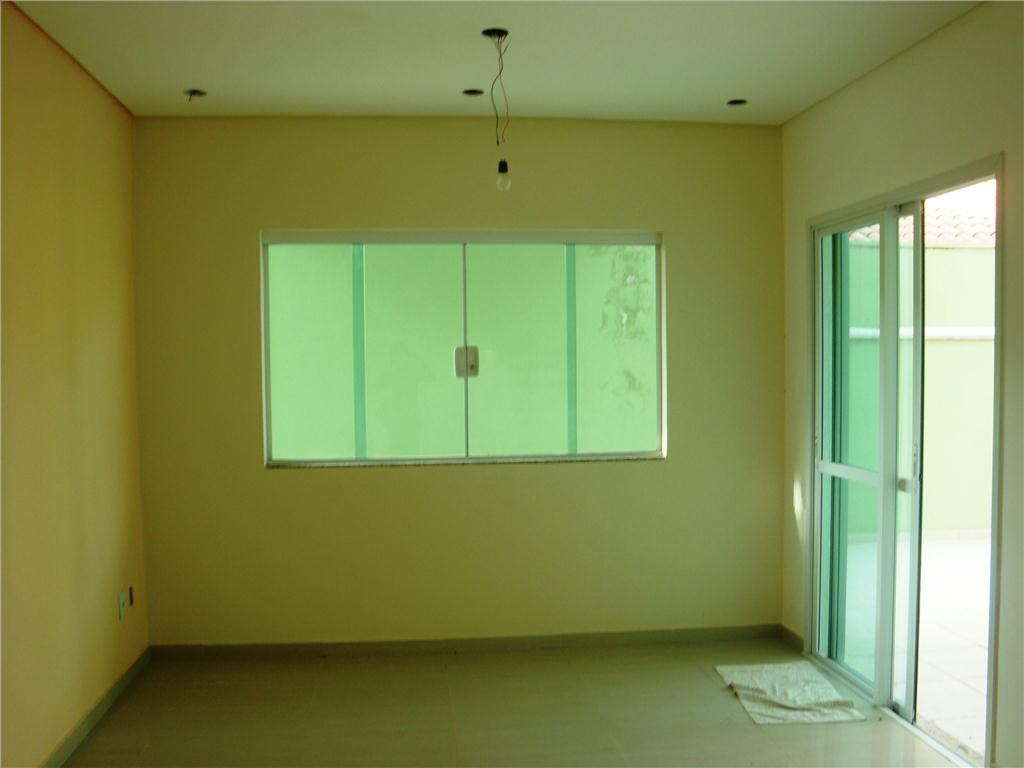 Total Imóveis - Casa 3 Dorm, Mirante de Jundiaí - Foto 5