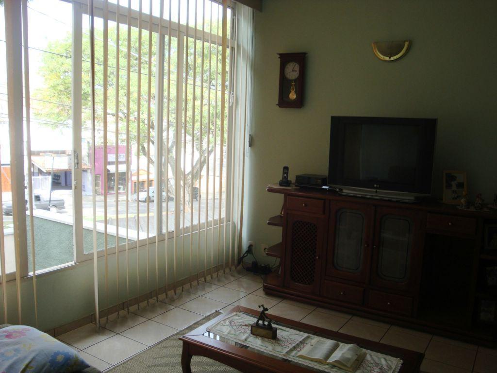 Casa 3 Dorm, Jardim do Lago, Jundiaí (353551)