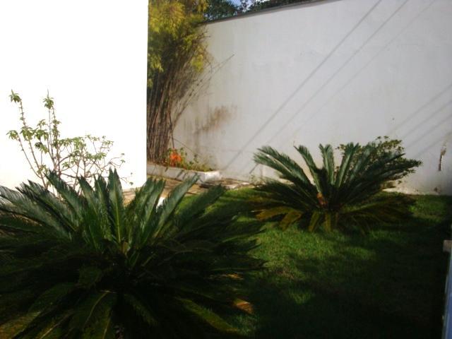Total Imóveis - Casa 3 Dorm, Chácara Malota - Foto 3