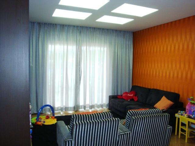 Apto 3 Dorm, Jardim das Samambaias, Jundiaí (239765) - Foto 3