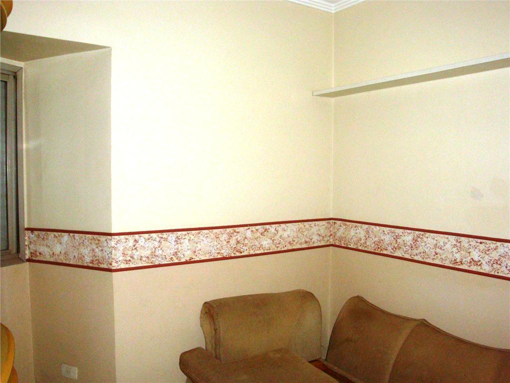 Condominio Horto Santo Antonio - Foto 3