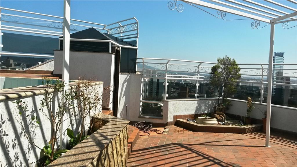 Edificio Luis Picolli - Foto 5