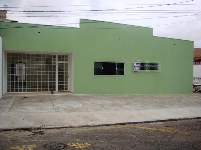Casa 3 Dorm, Jardim Cica, Jundiaí (304793)