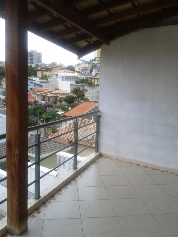 Casa, Jardim Paulista, Jundiaí (430914) - Foto 4