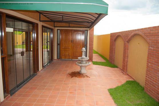 Residencial Santa Isabel - Foto 3