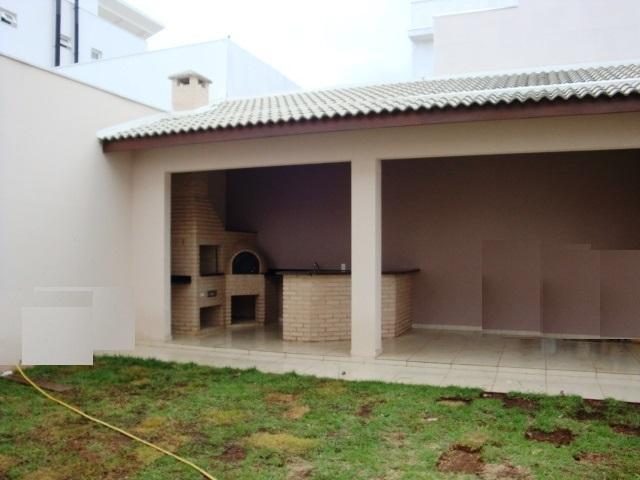 Residencial Jatobas - Foto 6