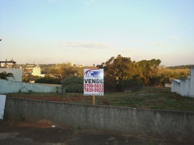 Total Imóveis - Terreno, Jardim Novo Mundo - Foto 2