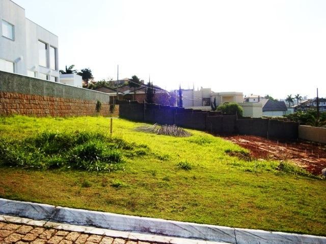 Condominio Sape da Malotta - Foto 3