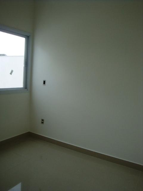 Residencial Jatobas - Foto 3