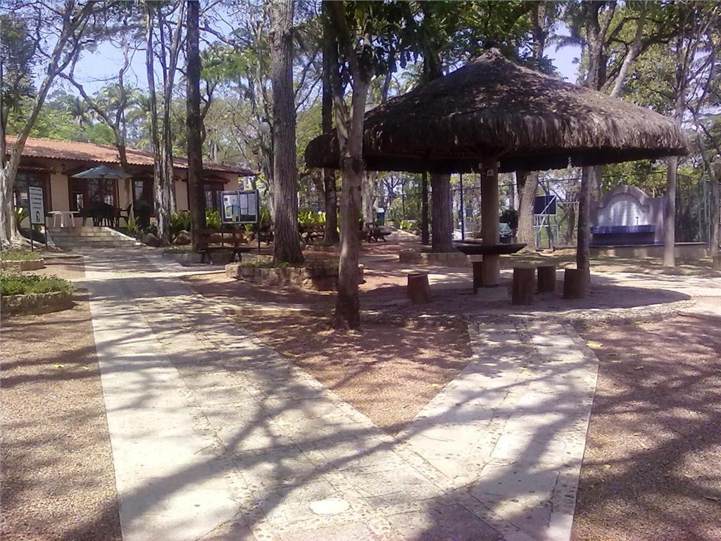 Condomínio São Joaquim - Foto 4
