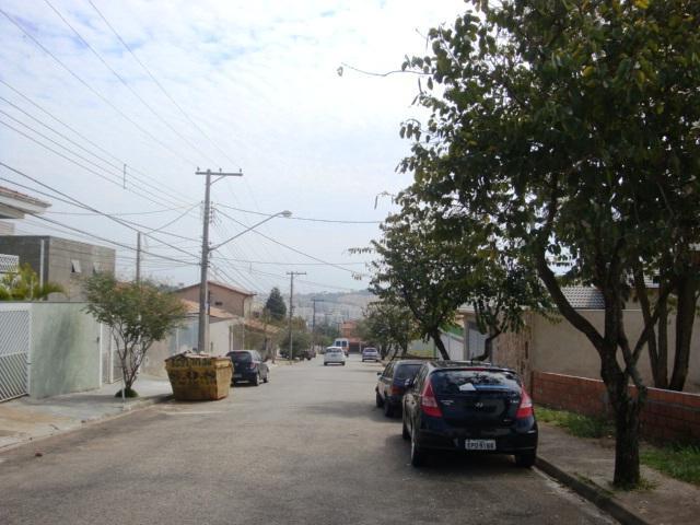 Terreno, Horto Santo Antonio, Jundiaí (304795) - Foto 4