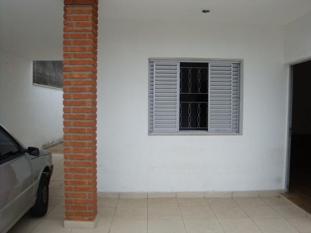 Casa 3 Dorm, Vila Liberdade, Jundiaí (304798) - Foto 3