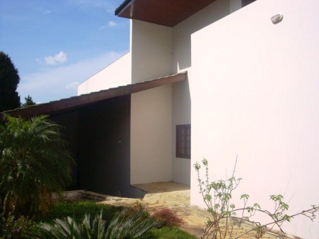 Casa 3 Dorm, Chácara Malota, Jundiaí (314624) - Foto 6