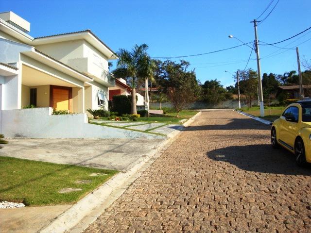 Condominio Sape da Malotta - Foto 5
