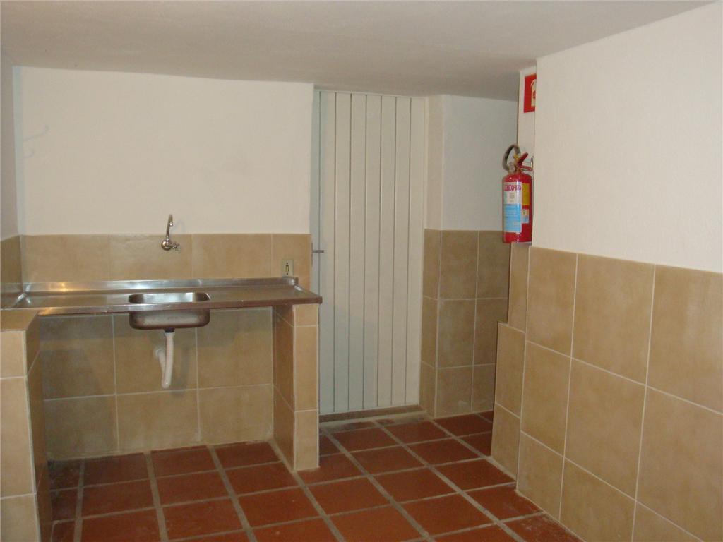 Casa, Anhangabaú, Jundiaí (304843) - Foto 5
