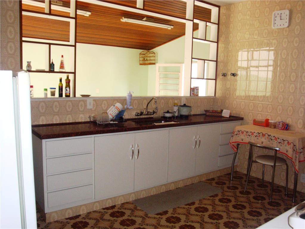 Casa 3 Dorm, Jardim do Lago, Jundiaí (353551) - Foto 5