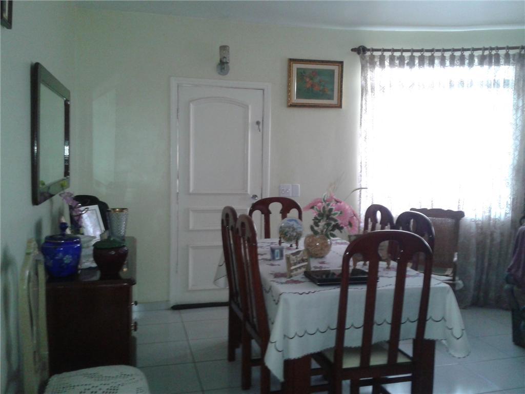 Casa 3 Dorm, Vila Liberdade, Jundiaí (332577) - Foto 3