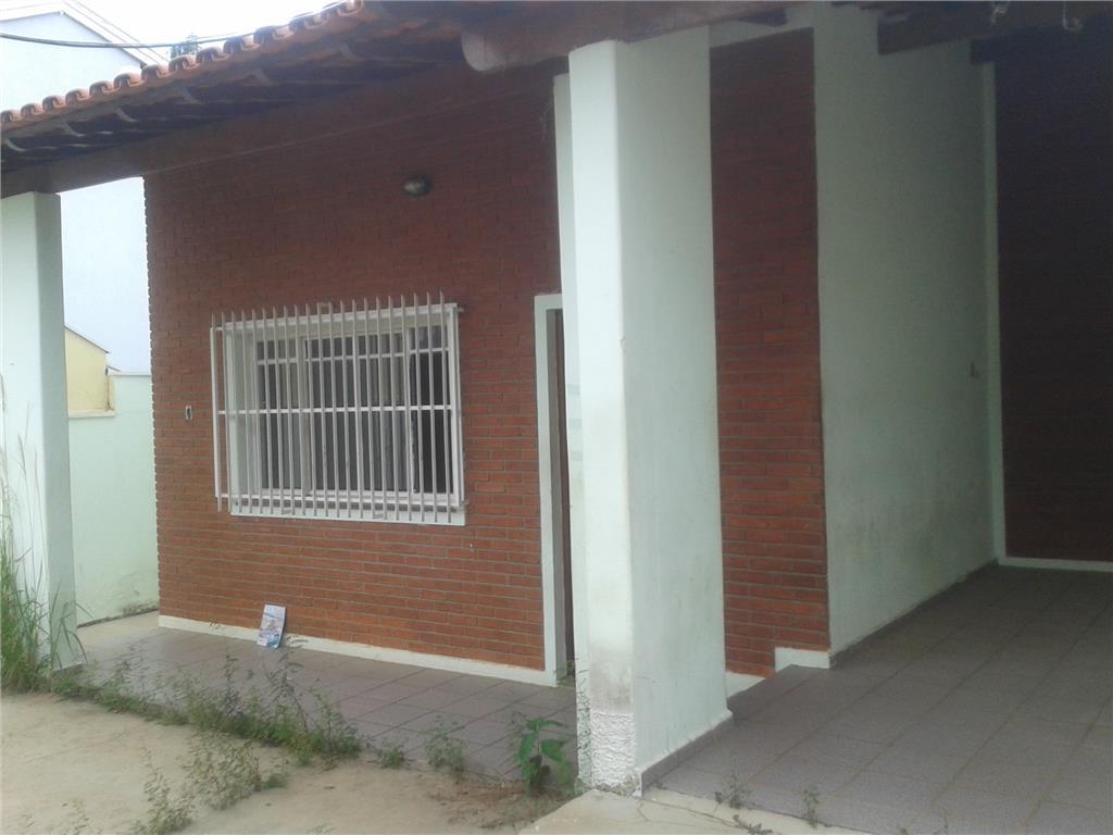 Casa 3 Dorm, Jardim das Samambaias, Jundiaí (430920) - Foto 4