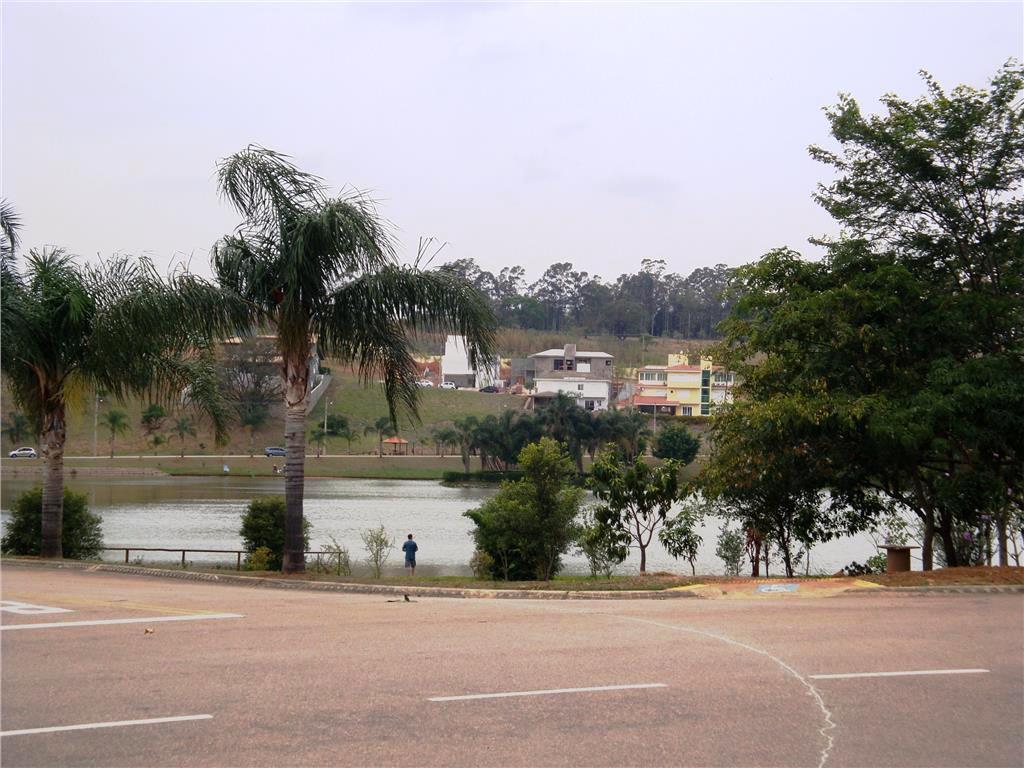 Terreno, Medeiros, Jundiaí (367733) - Foto 5