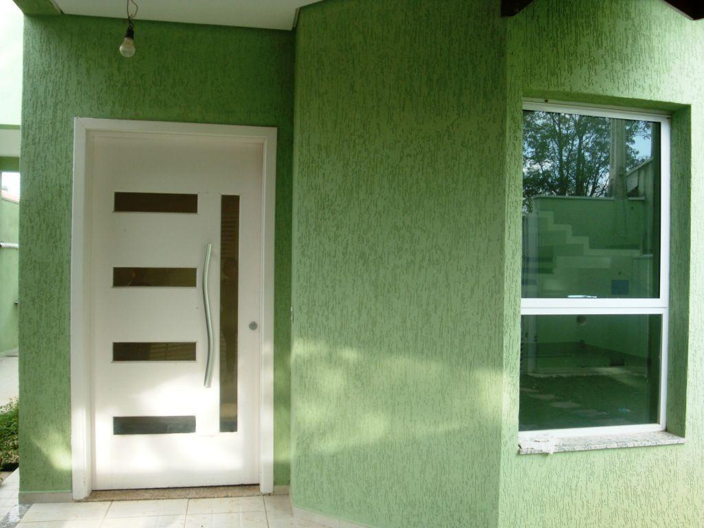 Total Imóveis - Casa 3 Dorm, Mirante de Jundiaí