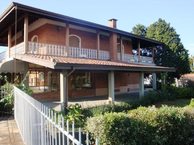 Casa 3 Dorm, Jardim Novo Mundo, Jundiaí (304801)