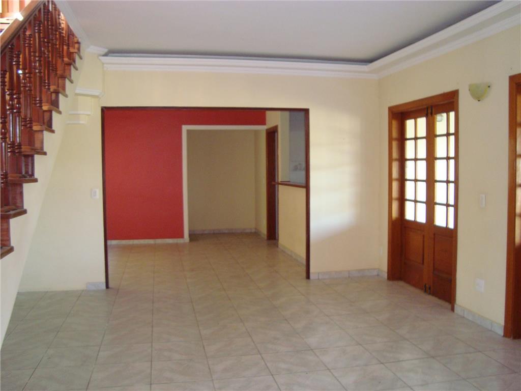Casa 2 Dorm, Parque Quinta da Boa Vista, Jundiaí (381630) - Foto 6