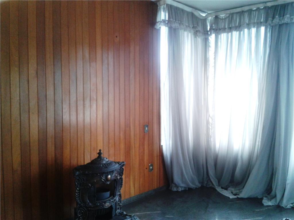 Total Imóveis - Casa 2 Dorm, Jardim Ana Maria - Foto 4