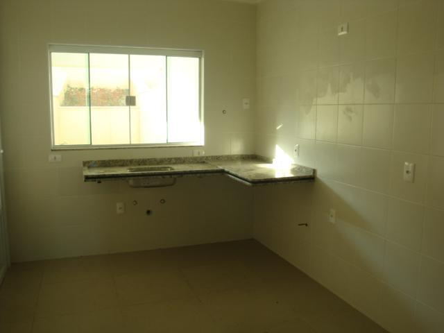 Casa 3 Dorm, Horto Santo Antonio, Jundiaí (332580) - Foto 3