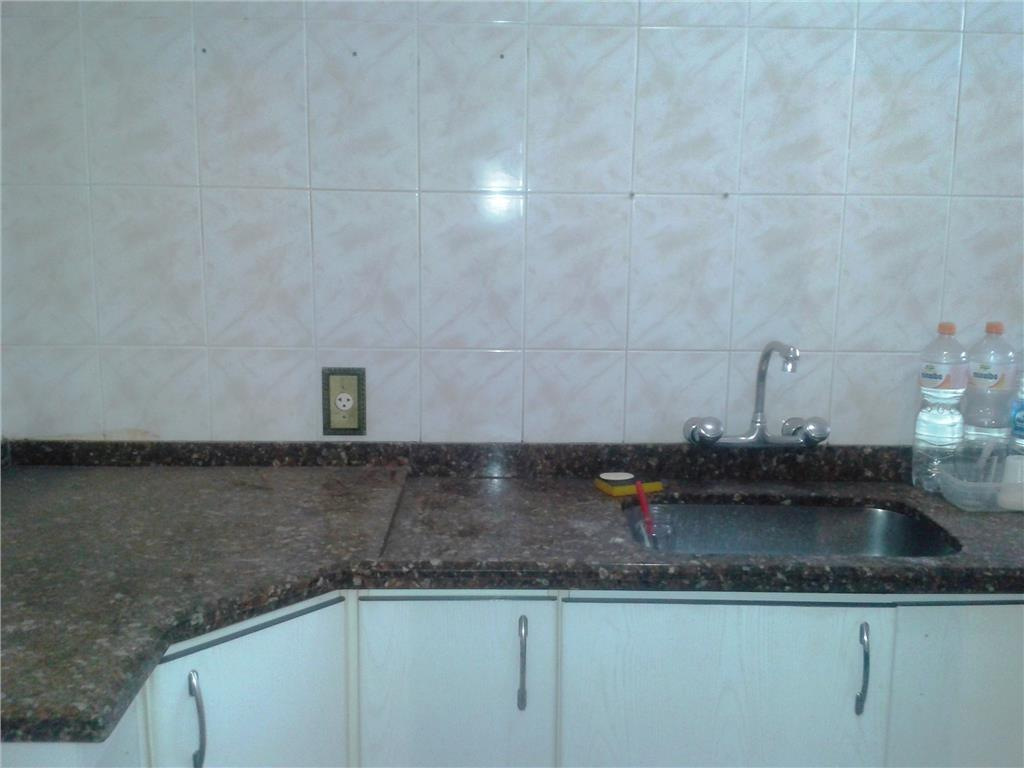 Total Imóveis - Casa 3 Dorm, Bela Vista, Jundiaí - Foto 5