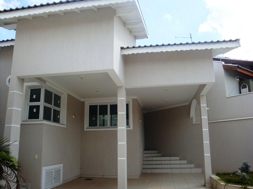 Casa 3 Dorm, Mirante de Jundiaí, Jundiaí (332786) - Foto 4