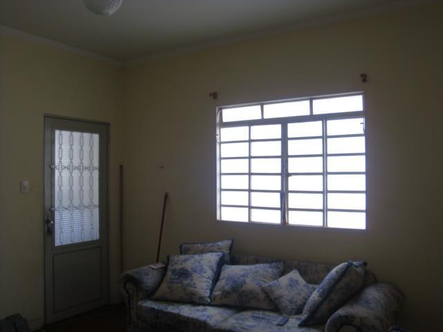 Casa 3 Dorm, Parque do Colégio, Jundiaí (378455) - Foto 6