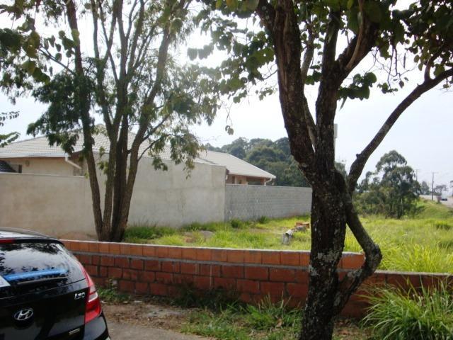 Terreno, Horto Santo Antonio, Jundiaí (304795) - Foto 3