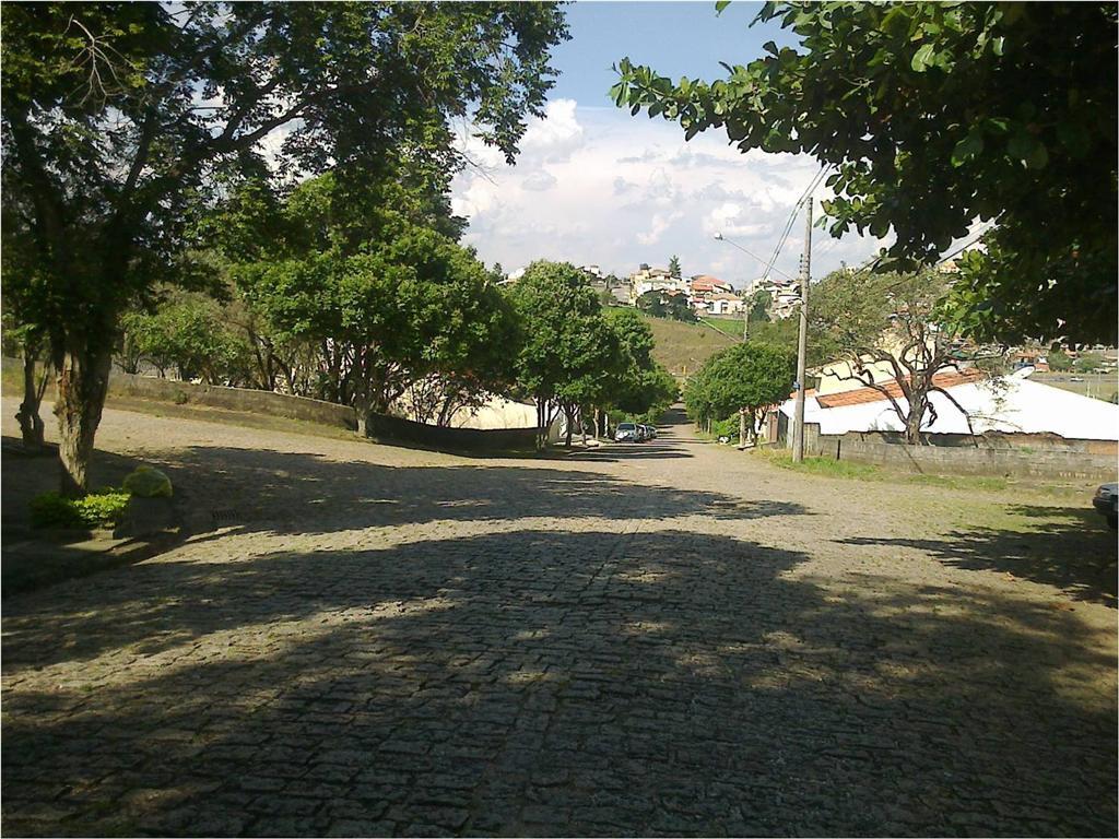 Casa 3 Dorm, Jardim Itatiaia, Jundiaí (330711) - Foto 2