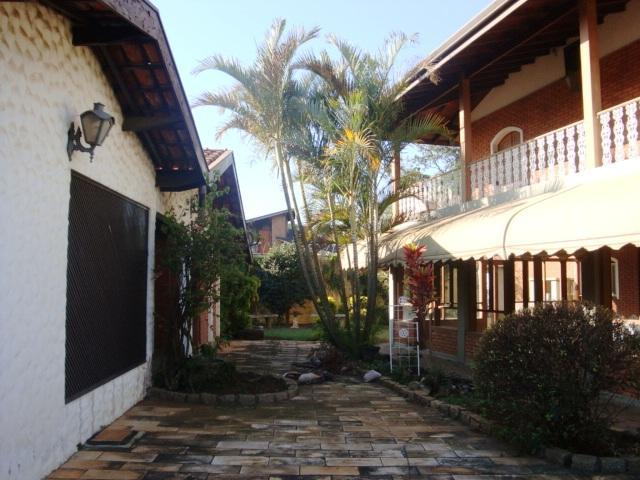 Casa 3 Dorm, Jardim Novo Mundo, Jundiaí (304801) - Foto 3