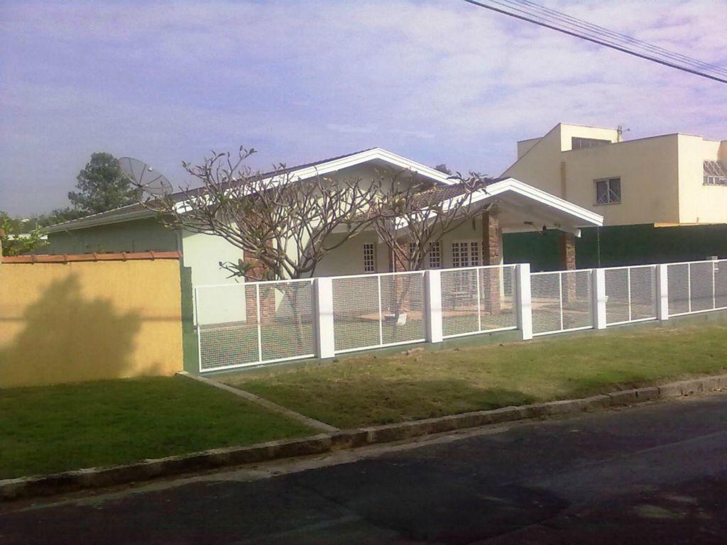 Condomínio São Joaquim - Foto 2