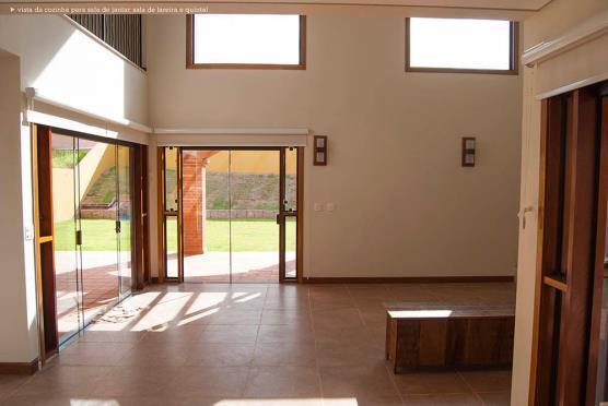 Residencial Santa Isabel - Foto 6