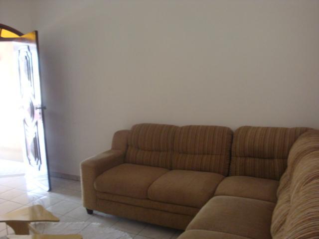 Casa 3 Dorm, Jardim das Tulipas, Jundiaí (304810) - Foto 3